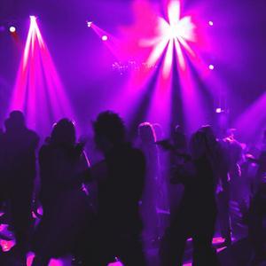 Ночные клубы Большого Полпино