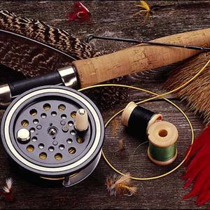 Охотничьи и рыболовные магазины Большого Полпино