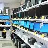 Компьютерные магазины в Большом Полпино