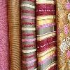Магазины ткани в Большом Полпино