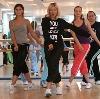 Школы танцев в Большом Полпино
