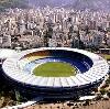 Стадионы в Большом Полпино