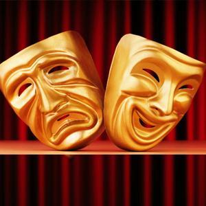 Театры Большого Полпино