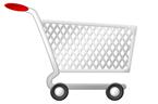 ГБУ Брянской области Брянская горветстанция - иконка «продажа» в Большом Полпино